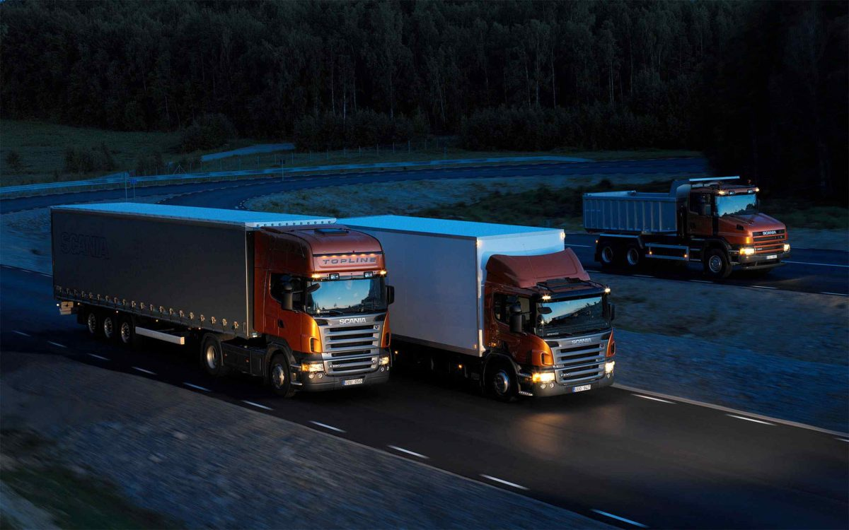 Three-orange-Scania-trucks-2-1200x750.jpg
