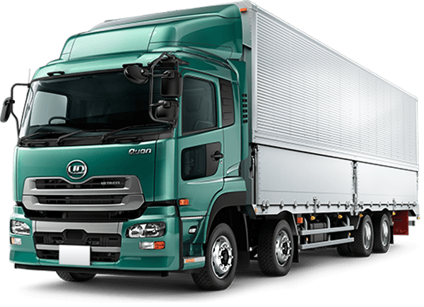 truck_green-2.png